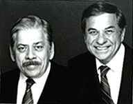 The Sherman Brothers